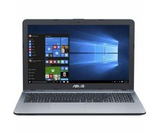 "ASUS NL R541SA-DM333T 15.6"" N3710/4 F-FEEDS (90NB0CH3-M04910)"
