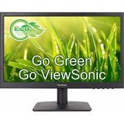 "VIEWSONIC VA1903A 19"" 1366 x768/5ms/VGA"