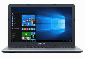 ASUS X541UA-HD 15.6i HD Anti-Glare F-FEEDS (90NB0CF3-M22570)