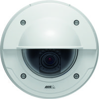 AXIS P3364-VE 6MM (0482-001)