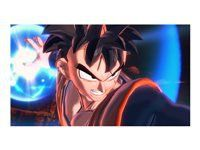 MICROSOFT MS ESD C2C X1 Dragon Ball Xenoverse 2 Season Pass (7D4-00151)