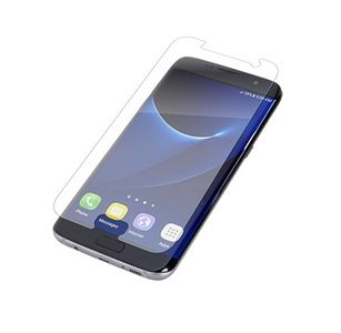 ZAGG / INVISIBLESHIELD ORIGINAL SCREEN SAMSUNG GALAXY S8 PLUS (G8EOWS-F00)