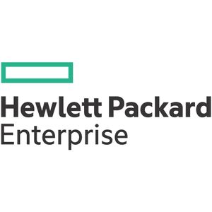 Hewlett Packard Enterprise StoreOnce 52/5650 120TB Drwr Upg Kit (BB968A)