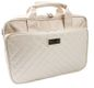 KRUSELL Avenyn Laptop Bag <16""""