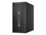 HP Prodesk 600 MT G2