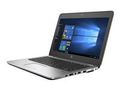 HP EB 820 I5-6200U 256GB 4GB 12.5IN W7/W10P         SS SYST