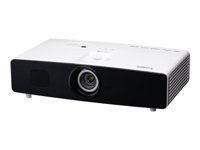 CANON LX-MW500 projector (0967C003)