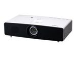 CANON LX-MW500 projector