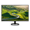 "ACER R271bmid - 69 cm (27""), LED, IPS-Panel,  4 ms, Lautsprecher,  HDMI (UM.HR1EE.001)"