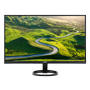 "ACER R271bmid - 69 cm (27""), LED, IPS-Panel,  4 ms, Lautsprecher,  HDMI"