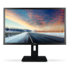 ACER 68,6cm B276HULEymiipruzx 16:9 HDMI+DP+USBT-C  LED (UM.HB6EE.E01)