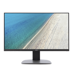 ACER ProDesigner BM320 81cm 32inch Wide 16:9 ZeroFrame 4K2K IPS LED 100M:1 DVI-DL HDMI DP 1mDP MM Audio out USB3.0 HAS TCO7.0 (UM.JB6EE.009)