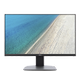 ACER BM320bmidpphzx/ 32'' 6ms 300nits 100M:1