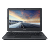 ACER TRAVELMATE B118-RN-P6BE