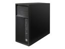 HP Workstation Z240 Minitower E3-1225V5