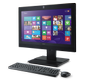 ACER VERITON Z4820G I5-6400 AIO F-FEEDS2