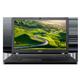 ACER Aspire ES 15 ES1-523-83X9 A8-7410 15.6inch FHD 8GB RAM 256GB SSD UMA 36 Wh 3220 mAh 11.4 V 3-cell black W10H (WU)(RDKK)