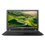 "ACER Aspire ES1-523 15,6"" HD matt AMD A8-7410 Quad Core, 8GB RAM, 256GB SSD, Windows 10 Home"