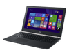 ACER Aspire  V17 Nitro VN7-793G-58CW 17.3inch FHD IPS i5-7300HQ 8GB 256GB PCIe SSD GeForce GTX-1050Ti 802.11ac+BT Fingerprint Black (NH.Q25ED.015)