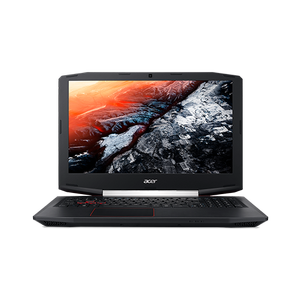Aspire VX5-591G-73EL 15.6inch FHD IPS LED LCD i7-7700HQ 8GB 512GB Intel PCIe SSD GTX1050 Ti 4G  802.11ac + BT Win10 Home