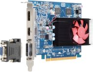 HP AMD Radeon R7 450 4GB Card (Z9H52AA)