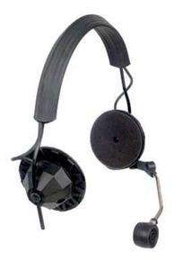 3M PELTOR MT SERIES MT32H02 LIGHTWEIGHT HEADSET              IN ACCS (7000107822)