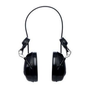3M PELTOR MT13H220P3E PROTAC III SLIM HEADSET BLACK HELMET        IN ACCS (7100088455)