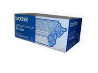 BROTHER Toner BROTHER TN3060 svart (TN3060)