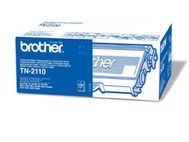 BROTHER Toner TN2110 (TN2110)