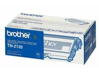 BROTHER Toner TN2120 (TN2120)