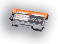 BROTHER Toner HL-22XX 1200s (TN2210)