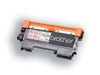 BROTHER Toner BROTHER TN2220 2.6K sort (TN2220)