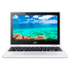"ACER Chromebook R11 CB5-132T 11,6"" HD touch, Celeron N3060, 2GB RAM, 32GB SSD, Google Chrome OS (NX.GNWED.001)"