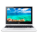 "ACER Chromebook R11 CB5-132T 11,6"" HD touch, Celeron N3160 Quad Core, 4GB RAM, 64GB SSD, Google Chrome OS"