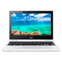 "ACER Chromebook R11 CB5-132T 11,6"" HD touch, Celeron N3060, 2GB RAM, 32GB SSD, Google Chrome OS"
