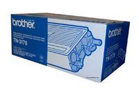 BROTHER Toner til HL5240/ 5250DN/ 5270DN/ 5280DW,  til ca. 7000 sider ved 5% dækning (TN3170)