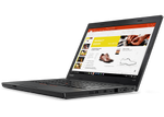 "Lenovo ThinkPad L470 14"" HD"