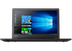 "LENOVO V110 15.6"" HD Matt Pentium N4200 Quad Core, 8GB RAM, 128GB SSD, DVD±RW, Windows 10 Home"