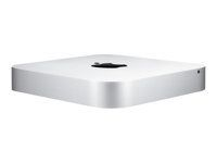 Mac Mini Core i5 2_6GHz 8GB 1TB Iris Graphics