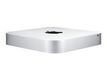 APPLE MAC MINI QCI5 2.8GHZ 8GB 1TB FUSION/ IRIS GRAPHICS SW