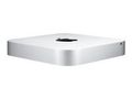 APPLE Mac mini dual-core i5 2.8GHz/8GB/1TB Fusion/Iris Graphics