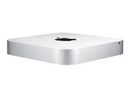APPLE Mac mini 2.8GHz dual-core Intel Core i5, 8GB, 1TB Fusion Drive, Iris Graphics