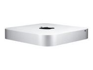 MAC MINI QCI5 2.8GHZ 8GB 1TB FUSION/ IRIS GRAPHICS SW