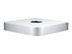 APPLE MAC MINI QCI5 2.6GHZ 8GB 1TB IRIS GRAPHICS SW