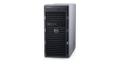 DELL PowerEdge T130 i3-6100 4GB 1TB 1YNBD