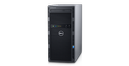 DELL PowerEdge T130 i3-6100 4GB