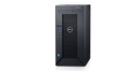 DELL PC Server PowerEdge T30