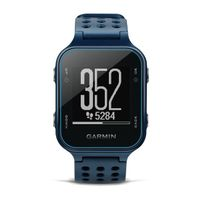 GARMIN Approach S20 midnight teal (010-03723-03)