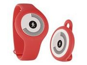 WITHINGS Go - Red