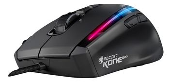 ROCCAT Kone EMP Performance Gaming Mouse (ROC-11-812)